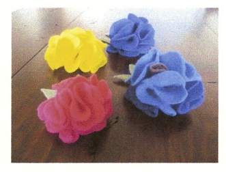 Flower How-To Instructions-1 copy copy