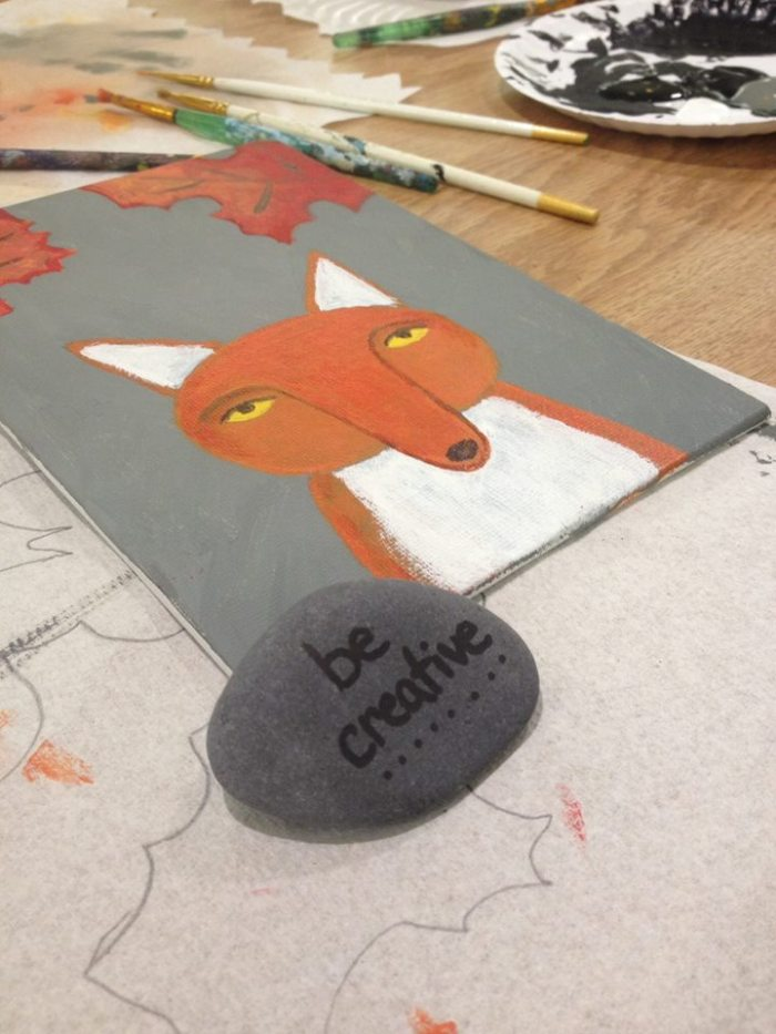 *Art On Everything But Paper Thursdays from 5:00-6:00 PM  January 8, 15, 22, and 29th This January lets make a Masterpiece!!! Kids will explore Painting, Drawing, and Printmaking! All ages are welcome!!!! So much fun!!! We will be creating paintings, drawings, and prints on new surfaced. Paint on metal, wood and found objects. Print on Fabric and wood, and draw on all kinds of cool surfaces! Thursday Nights in January $65 plus $16 supply fee. (Kids 5 and up!)