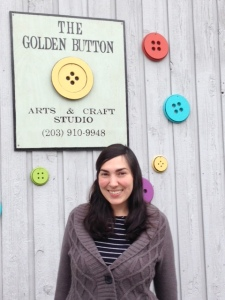 button-1