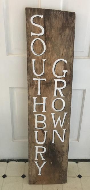 southbury-grown