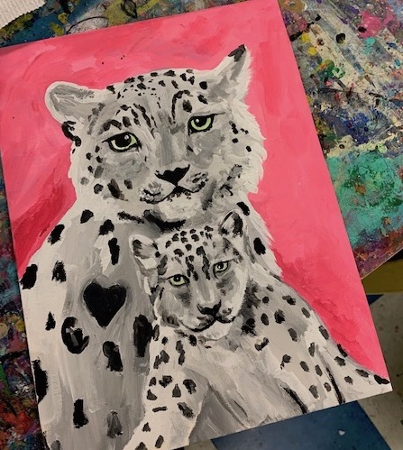 spotted leopards.jpg